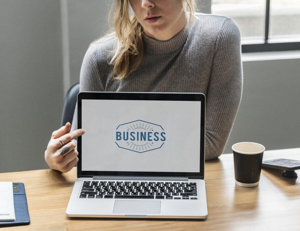 Développer votre business est votre principale préoccupation. Avez-vous pensez au marketing digital?