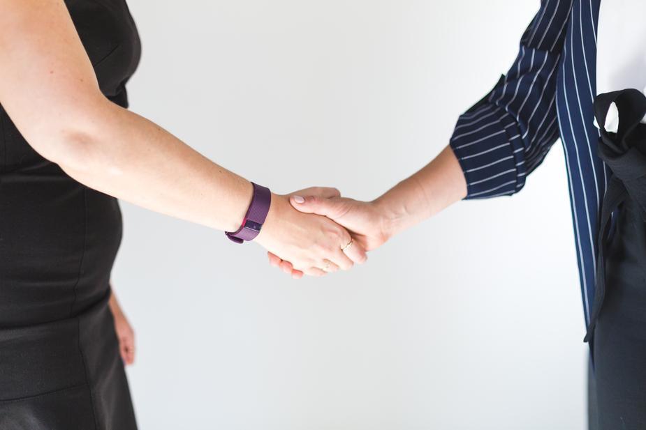 7 bonnes questions à poser à un rédacteur web avant de l'embaucher pour assure de votre compatibilité