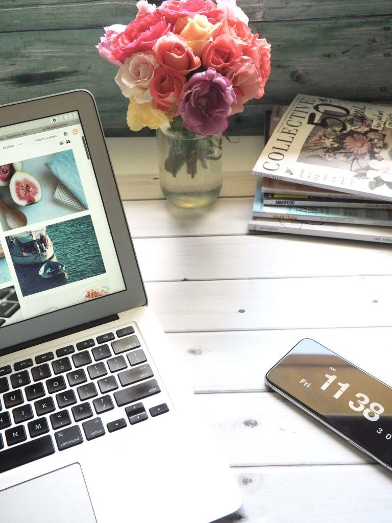 Quelles sont les étapes préalables à la création de votre site web ou de votre blog ? Je vous explique toute la démarche à réaliser en amont pour un site qui plaira à votre cible !