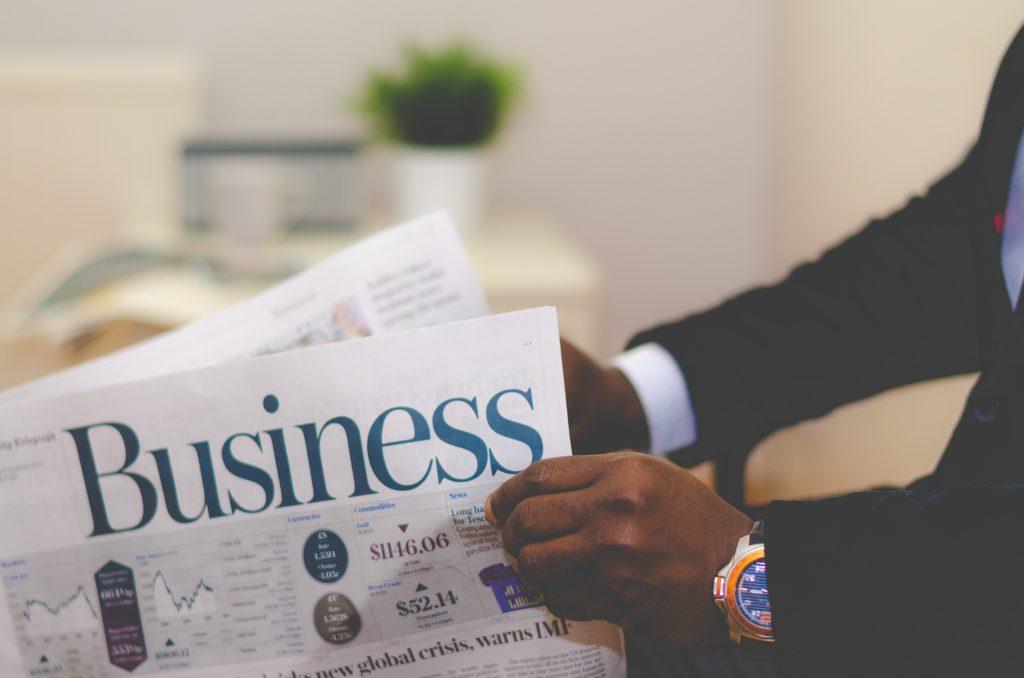 Le but d'une landing page est de convertir vos prospects en clients !