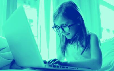 5 minutes pour tout savoir sur la rédaction web